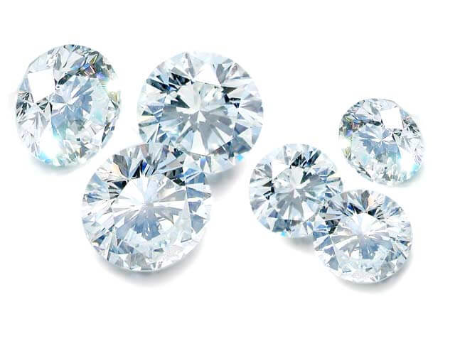 las vegas diamond buyer